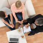 Benefits of Using a Realtor to Sell Your Home