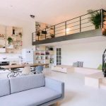 Feng Shui Cures for Stairs