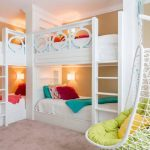 Living Spaces Beds
