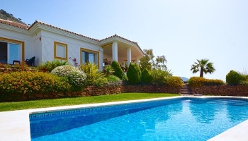 How Do You Find The Best Luxury Villas In Mexico For Your Family?