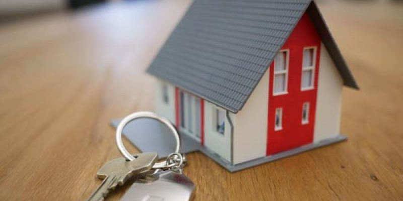 What Steps Can You Take to Buy a House During an Economic Recession?