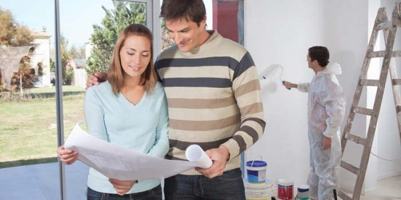 Buying Your First Home: Budget For These Unexpected Expenses